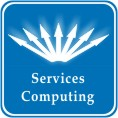 IEEE Technical Committee on Services Computing